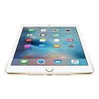 """Apple iPad mini 4 Wi-Fi Cellular Tablet 16 GB 7.9"""" 3G 4G"""