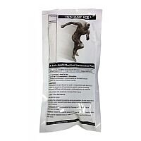 Crest Medical Instant Ice Pack Pack of 100 3601006