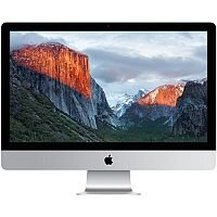 Apple iMac with Retina 5K Display Core i5 3.2 GHz 8GB 1TB LED 27""
