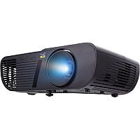 ViewSonic LightStream PJD5151 DLP SVGA (800 x 600) 3300 ANSI Lumens 3D Multimedia Projector
