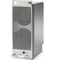 Cisco - Fan unit - for Nexus 5696Q