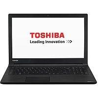 "Toshiba Satellite Pro R50-C-12N Notebook 15.6"" Core i5 5200U 4 GB RAM 128 GB SSD Laptop"