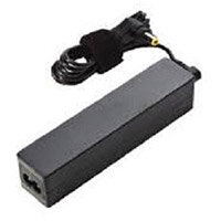 Fujitsu - Power adapter - 90 Watt - for LIFEBOOK E546, E556, E734, E736, E744, E746, E754, E756, S904, S935, T725, T904, U745