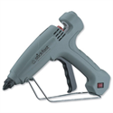 Light Duty Glue Gun for 12mm Glue Sticks