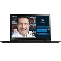Lenovo ThinkPad X1 Carbon 20FB Ultrabook 14'' Core i5 6200U 2.3 GHz Win 10 Pro 64-bit / Win 7 Pro 64-bit 4 GB RAM SSD 192 GB