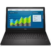 """Dell Latitude 3560 Intel Core i3-5005U 4GB RAM DDR3L 500GB 15.6"""" HD Notebook Win 7 Pro"""