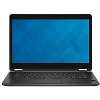 """Dell Latitude E7470 Intel Core i5-6300U 8GB Ram DDR4 128GB SSD 14.0"""" Notebook Win 7 Pro"""