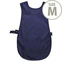Portwest Tabard Vest Polyester & Cotton Medium Royal Blue Ref S843RYLBLMED