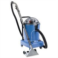 Numatic Hilo Carpet Cleaner Twinflo High Performance Ref NHL15