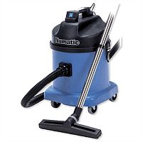 Numatic 570 Series Model WV570 Water Suction Vacuum Cleaner Twinflo Structofoam 1200 Watts Hoover