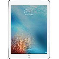 Apple 9.7-inch iPad Pro Wi-Fi 32GB Silver
