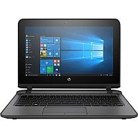 "HP ProBook 11 G2 Notebook Education Edition 11.6"" Core i3 6100U 4 GB RAM 500 GB HDD"