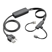 Plantronics APC-43 Electronic Hook Switch (EHS) Cable for Cisco 38350-13