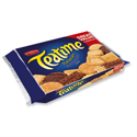 Crawfords Teatime Varieties Biscuits Assorted 8 Types 300g