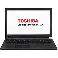 "Toshiba Satellite Pro A50-C-1GD Notebook 15.6"" Core i5 6200U 4 GB RAM 500 GB HDD Laptop"