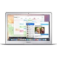 "Apple MacBook Air 13.3"" Core i5 8GB RAM 128GB Flash Storage"