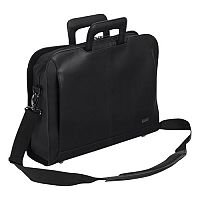 Targus Executive Topload Laptop Carrying Case 14''