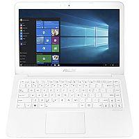 """ASUS EeeBook E402SA-WX190T Notebook 14"""" Celeron N3050 4 GB RAM 32 GB SSD Laptop"""