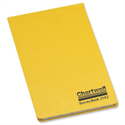 Survey Book Dimension Weather Resistant 2142Z Chartwell