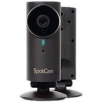SpotCam HD Pro Network Surveillance Camera
