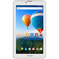 Archos 70 Xenon Color Tablet Android 5.1 Lollipop 8 GB 7in 3G