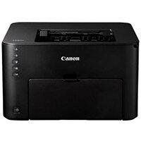 Canon i-SENSYS LBP151dw Laser Monochrome Printer