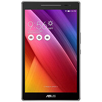 "ASUS ZenPad 8.0 Z380M Tablet Android 6.0 (Marshmallow) 16 GB 8"" Dark Grey"