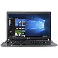 "Acer TravelMate P658-M-52AM Notebook 15.6"" Core i5 6200U 8 GB RAM 128 GB SSD Laptop"