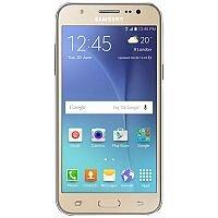 Samsung Galaxy J5 2016 SM-J510FN Gold 4G HSPA+ 16 GB GSM Smartphone
