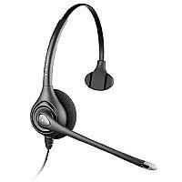 Plantronics Headset SupraPlus Digital D251N Monaural NC