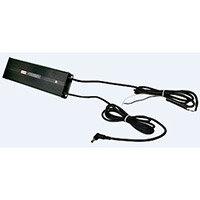 LIND PCPE-LNDFH11 - Power adapter - car - for Toughbook CF-19, AX2, AX3, C1, C2, H2, U1; Toughpad FZ-E1, G1, M1, X1