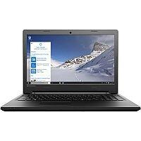 "Lenovo B50-50 80S2 Notebook 15.6"" Core i3 5005U 4 GB RAM 500 GB HDD Laptop"
