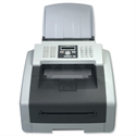 Philips IF5120 Laser Fax and Copy 250 page Flash Memory Ref IF5120