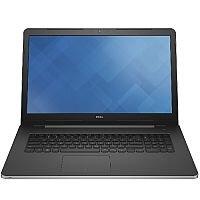 """Dell Inspiron 5759 Intel Core i5-6200U 8GB (2x4GB) DDR3L 1TB 17.3"""" Full HD Win Notebook 10 Pro"""