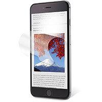 3M Anti-Glare Screen Protector for Apple iPhone 6 Plus/6S Plus - Screen protector - clear - for Apple iPhone 6 Plus