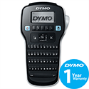 Dymo LabelManager 160 Label Maker S0784440