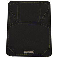 Hannspree Fitted Case Stand Protective Sleeve for HANNSpad (10.1 in) Tablet