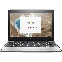"HP Chromebook 11 G5 11.6"" Celeron N3050 4 GB RAM 16 GB SSD Laptop"