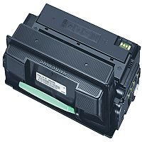 Samsung MLT-D305L Black Toner Cartridge High Yield