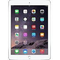 Apple iPad Air 2 Wi-Fi & Cellular 32GB Silver