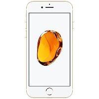 Apple iPhone 7 Gold 4G LTE LTE Advanced 256 Gb GSM Smartphone
