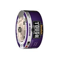 Scotch Tough Duct Tape 48mmx18m Silver 2420-A