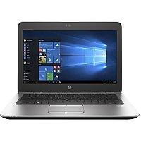 """HP EliteBook 820 G3 Notebook 12.5"""" Core i5 6200U 4 GB RAM 500 GB HDD Laptop"""