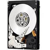 """Fujitsu - Hard drive - 1 TB - internal - 3.5"""" - SATA 6Gb/s - 7200 rpm - for PRIMERGY TX1310 M3 (3.5""""), TX1320 M3 (3.5""""), TX1330 M2 (3.5"""")"""