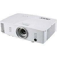 Acer P1185 DLP Projector 3D