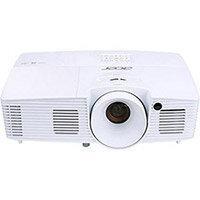 Acer X127H DLP Multimedia Projector Portable 3D 3600 Lumens XGA 1024 x 768