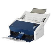 Xerox DocuMate 6440 Document Scanner Desktop USB 2.0