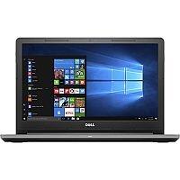 "Dell Vostro 15 3568 Notebook 15.6"" Core i5 7200U 4 GB RAM 500 GB HDD Laptop"