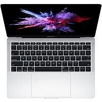 "NEW Apple MacBook Pro with Retina display 13.3"" Core i5 8GB RAM 256GB Silver"