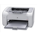 HP LaserJet Pro P1102 Printer Mono A4 CE651A